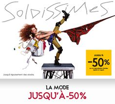 dd Promotion, Video Game, Galeries Lafayette, Artwork, Movies, Movie Posters, Cards, Work Of Art, Films