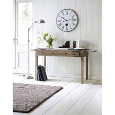 badregal teleskop eckregal duschablage regal duschecke bad zubeh r teleskopregal list for home. Black Bedroom Furniture Sets. Home Design Ideas