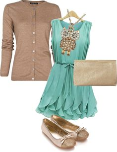 """""""Untitled #8"""" by ashley-w-gustafson ❤ liked on Polyvore"""
