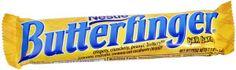 Butterfinger suklaapatukka 59 g 1,80€
