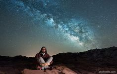 No matter the location on Earth you are or plan to go, this tutorial will help you learn the hidden secrets within PhotoPills' 2D Map-Centric Milky Way Planner that will allow you to easily plan any Milky Way photo you imagine.