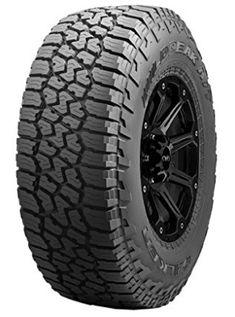 Falken Wildpeak All Terrain Radial Tire Rv Tires, Off Road Tires, Truck Tyres, Best Car Tyres, Falken Tires, Aggressive Driving, Cooper Tires, Tyre Brands, Best Suv