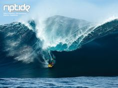riptide bodyboard | ... talking about written tagged riptide bodyboarding making