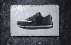 Nike SB Flash Collection 2015 - EU Kicks: Sneaker Magazine