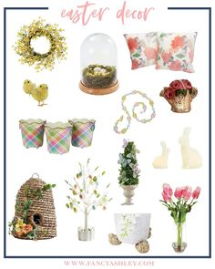 Sunshine and Easter... say goodbye to Winter and hello to Springtime! Fancy Living Rooms, Fancy Bedroom, Dining Rooms, Target Christmas Decor, Christmas Banners, Flocked Garland, Beaded Garland, Holiday Gift Guide, Holiday Fun