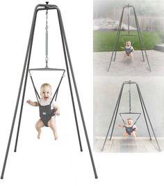 3bcf2fdbc68d 15 Best best baby jumper images