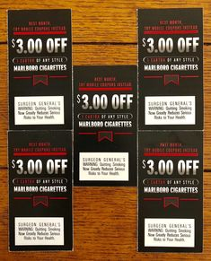 Free Coupons Online, Free Coupons By Mail, Cigarette Coupons Free Printable, Digital Coupons, Free Printable Coupons, Quit Smoking Facts, Quit Smoking Timeline, Quit Smoking Motivation, American Spirit Cigarettes