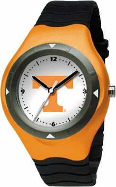 Tennessee Volunteers Prospect Watch by Logo Art. $25.00. NCAA Tennessee Volunteers Prospect Watch