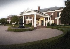 In Pictures: Nine Creepy Abandoned Mansions - 1072 Newbern Court, Thousand Oaks, Calif. - Forbes.com