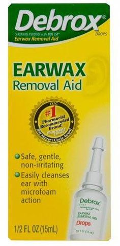 Many people practice ear wax removal as part of their regular hygiene routine, but unfortunately, Baking Soda Dry Shampoo, Baking Soda For Dandruff, Apple Cider Vinegar Shampoo, Baking Soda For Hair, Baking Soda Water, Baking Soda Uses, Honey Shampoo, Shampoo For Curly Hair, Natural Shampoo