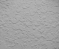 Superior Some Tips/techniques For Applying Knockdown Texture To Drywall