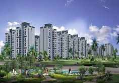 residential and commercial property in faridabad for sell, buy and rent.