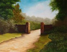 O Portao