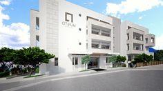 Atrium Hotel, Crete Island, Welcome Decor, At The Hotel, Outdoor Pool, Good Night Sleep, Front Desk, Bbq, Babysitting