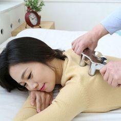 Strech-Bar-acupresion-vertebras-acu-push-posterior-Muscular-Lomo-quiropractica