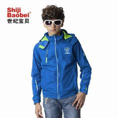 Outdoor Jacket Children Boys Brand Hooded Jacket For Kids Sport Trench Coat 12 13 14 15 Years Teens Boy Autumn Clothes 8C3131
