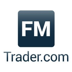 The best place to srtart if you want to learn Binary Options on an Award Winning Platform http://waystomakeeasymoneyonline.com/fm-trader-review-learn-binary-options