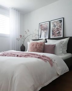 302 Best Ab ins Bett | Westwing images in 2019 | Bed table, Closet ...