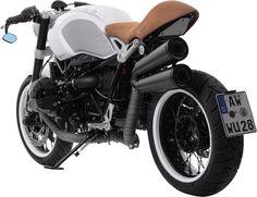 Wunderlich_White_Star_Custom_BMW-R_nineT_Cafe_Racer_Static_Rear