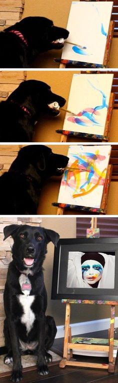 Funny Pictures Of The Day – 87 Pics