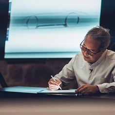 Jaguar Launches Design Masterclass Series