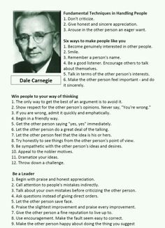 At Home Business Insurance Prices that Direct Line Home Business Insurance Promotional Code. Dale Carnegie Leadership Training For Managers off Dale Carnegie Training Delhi Leadership Development, Communication Skills, Self Development, Personal Development, Leadership Traits, Dale Carnegie, Life Skills, Life Lessons, Motivation