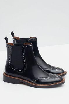 159212c580141c 7 meilleures images du tableau Bottines automne | High Heel Boots ...