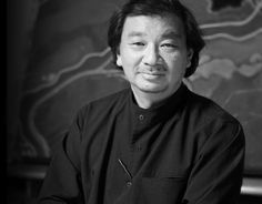 Pritzker Prize 2014 Goes to Shigeru Ban, The Architect of Relief