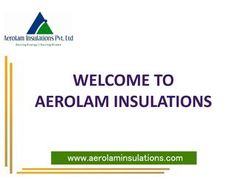 Any One know about Aerolam Premium Deco Pe Material?