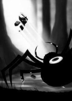 Link Limbo by *DrakonAskar on deviantART