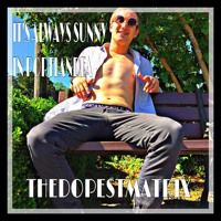 Portland Rappers (feat. Unknown) by TheDopestMatrix on SoundCloud