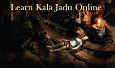 kala jadoo specialist astrologer   Kala Jadu For Love Back in Atlanta  +91-9779208027