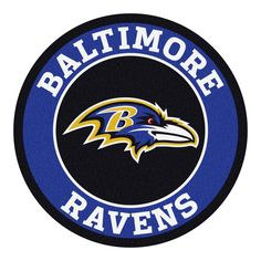 NFL Baltimore Ravens New Era Baycik Snapback | Baltimore Ravens ...