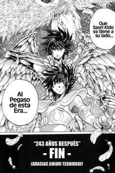 Read Saint Seiya The Lost Canvas Manga Chapter 243 Online for Free on Manga Eden. Enjoy over 9400 Manga to Read Online for Free. Cute Anime Boy, Anime Boys, Boruto Naruto Next Generations, Manga Pages, Blue Exorcist, Japan Art, Manga Drawing, Manga To Read, Digimon