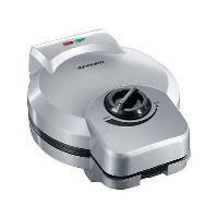 37 Einzigartig Kuchenmaschine Severin Home Appliances Roomba