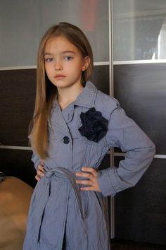 Anastasia Bezrukova
