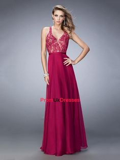 Shop for La Femme prom dresses at PromGirl. Elegant long designer gowns, sexy cocktail dresses, short semi-formal dresses, and party dresses. White Homecoming Dresses, Prom Dresses 2016, Gala Dresses, Prom 2016, Dressy Dresses, Dress Prom, Simple Prom Dress, Simple Dresses, Beautiful Dresses
