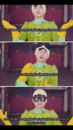 Don't stop was the first 5sos song I ever heard