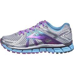 de779f0ce0b Brooks Women s Adrenaline GTS 17 Running Shoes