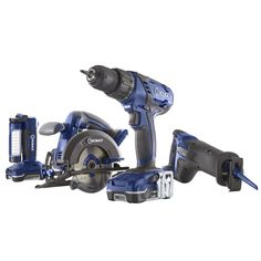 34 Best Kobalt Tools Images Kobalt Tools 2 In Garage Ideas
