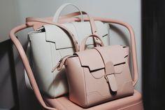8f4afbdfc8b Comparing the Senreve Mini Maestra and Maestra - PurseBlog Everyday Bag