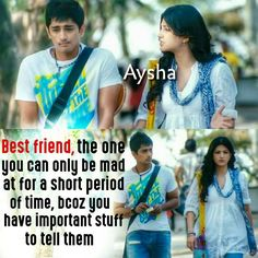 128 Best Friends Images Best Friends Bffs Crazy Friends