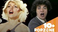 10 Hits Inesquecíveis da Disco Music #PopZone10+ @PopZoneTV  http://popzone.tv/2016/05/10-hits-inesqueciveis-da-disco-music-popzone10-popzonetv.html