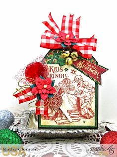 all-i-want-for-christmas-lollipop-basket-saint-nicholas-by-kathy-clement-product-by-graphic-45-photo-10