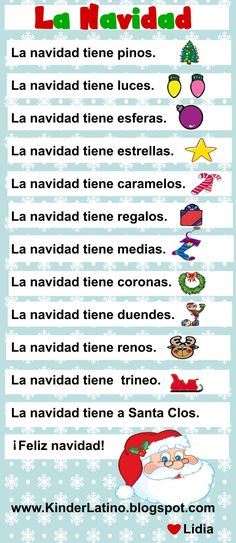 Coloring Sheets For Spanish Class : 40 best cositas para la profe images on pinterest