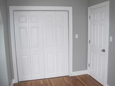 coventry gray benjamin moore - Google Search
