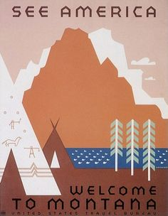 See-America-Welcome-To-Montana-US-Travel