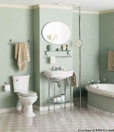 Florida bathrooms on pinterest florida bathroom and for Florida bathroom ideas