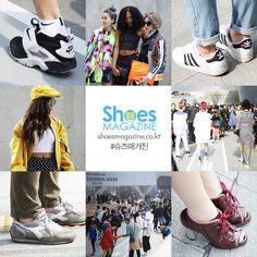 2015 F/W 서울 패션위크를 찾아가다.   Seoul fashion week 2015 F/W  shoesmagazine.co.kr #shoes #shoesmagazine #fashion #seoul #korea #nike #슈즈매거진 #슈즈 #신발 #에어조던 #나이키 #DDP #얼짱 #맞팔 #선팔 #옷 #패션 #일상 #데일리룩 #국내여행 #패피 #지름 #love