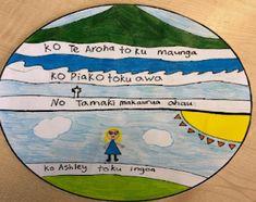 Waitangi Day, Flax Weaving, Maori Art, Art Google, Preschool, Wings, Colours, Activities, Classroom Resources